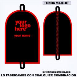 FUNDA MAILLOT