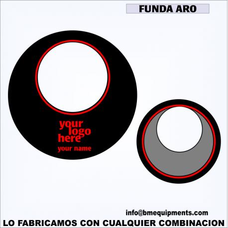 FUNDA ARO