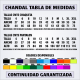 CHANDAL DIAMONT  MORADO - FUCSIA